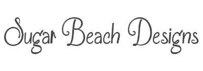 Sugar Beach Designs