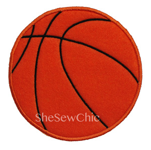 Basketball-basketball sports boys team upward bound net court