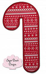 Candy Cane-Candy Cane, Christmas, Holidays, food
