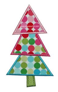 Christmas Tree1-Christmas Tree Holiday