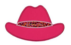 Cowboy Hat-Cowboy Cowgirl Hat SheSewChic Western.