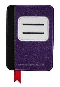 Notebook-notebook, composition, school, teacher, writing