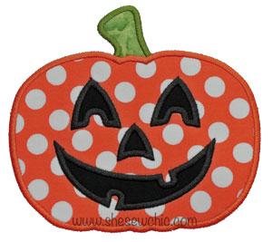 Pumpkin-Pumpkin, pumpkin face, Halloween