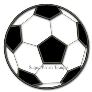 Soccer Ball-Soccer Ball Sports Team