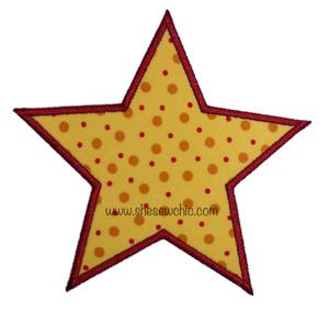 Star-Star, Sky